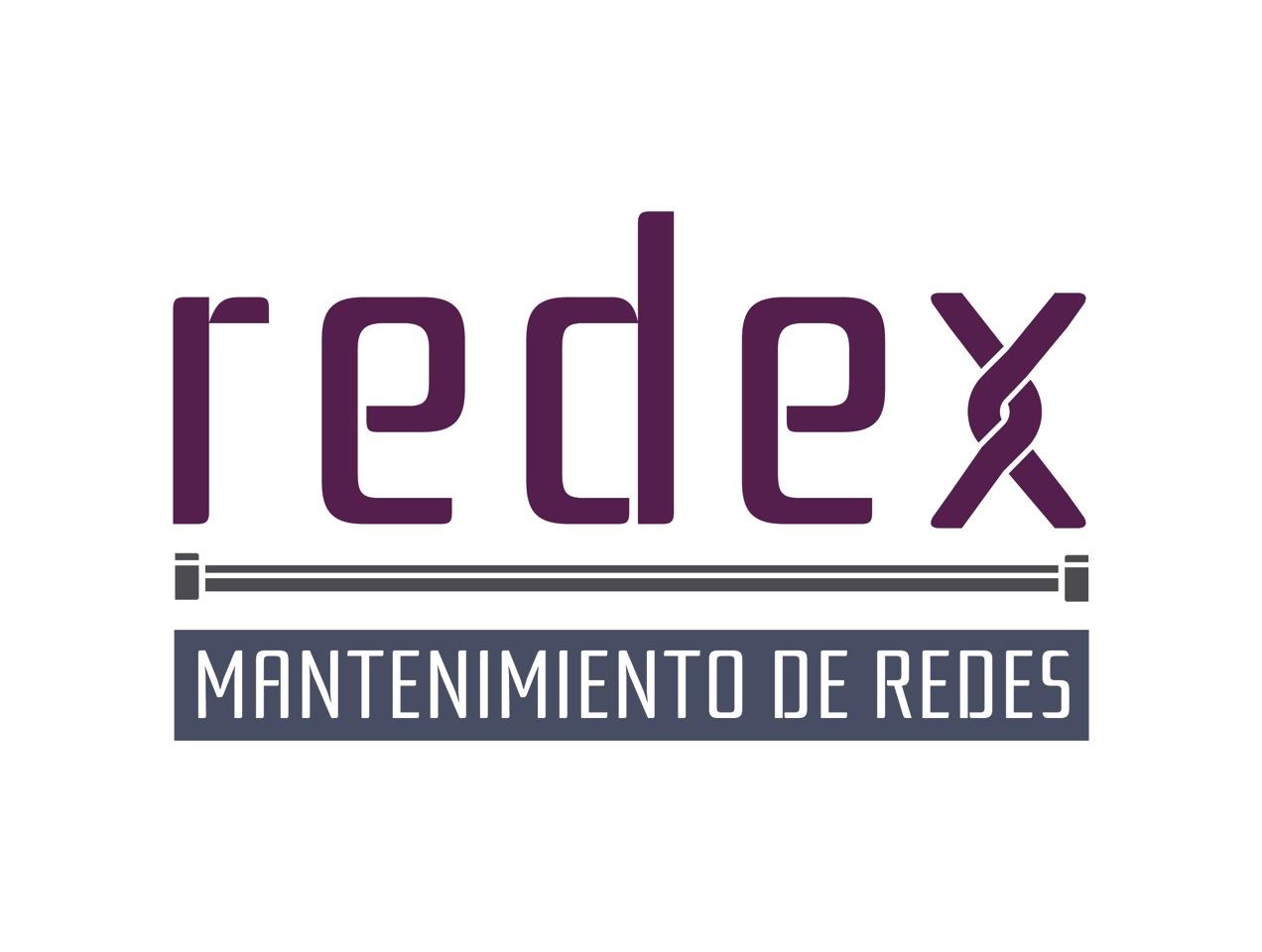 REDEX - Mantenimiento de redes