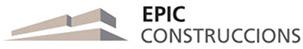 EPIC Contruccions