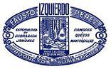 Charcuteria Izquierdo